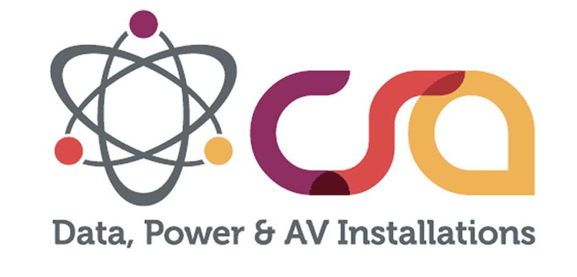 data cabling midlands cya logo