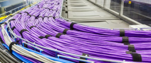 data cabling installer midlands